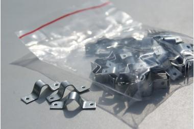 Odstępniki metalowe (50 szt.)