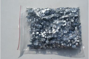 Odstępniki metalowe (1kg)