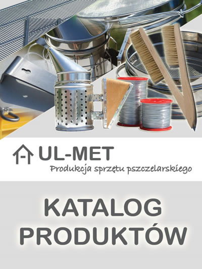 Katalog produktów do pobrania (PDF - 16.2MB)